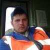 Владимир Морозов, 27, г.Самара
