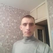 Ванек Петрушин 31 Мариуполь