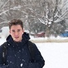Vitya, 21, г.Краснодар