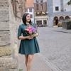 Alyona, 21, Jurmala