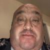 Oscar, 31, г.Корк