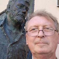 Андрей, 62 года, Скорпион, Ногинск