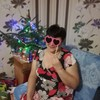 Мария, 54, г.Пружаны