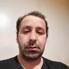 Алик Бакиев, 51, г.Ростов-на-Дону