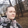Олеся Уланова, 29, г.Гатчина