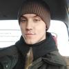 Vadim Mehmanov, 24, Mariinsk