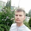 Александр, 23, г.Батайск