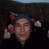 Нурлан Оморов, 46, г.Бишкек