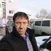 Aleksey, 45, Bekovo