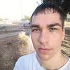 Fyodor, 26, Shebekino