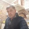 Андрей, 50, г.Балаково