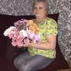 Elena, 58, г.Новомосковск