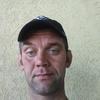 Anton, 38, Penza