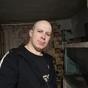 Макс 32 Мариинск