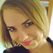 Ника, 26, г.Киев
