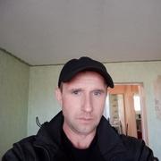 Сергей 40 Воркута