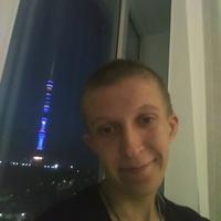 Anastasia, 26 лет, Рыбы, Курганинск