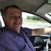 Andrey, 40, Smarhon