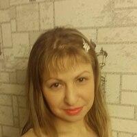 Лена, 36 лет, Близнецы, Екатеринбург