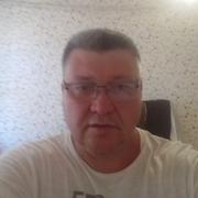 Иван 45 Самара