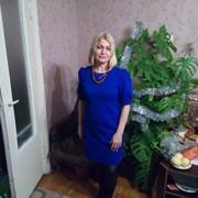 Ирина 52 Пермь