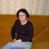 Алла, 58, г.Кулдига