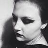 Elizaveta, 18, г.Железнодорожный