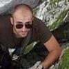 Rolando Hernandez, 37, г.Tijuana