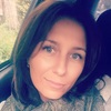 Катя, 33, г.Петрозаводск
