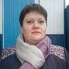 Надежда, 35, г.Воронеж