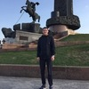 Юрий, 19, г.Псков