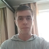 Михаил, 35, г.Учалы