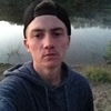 Maks, 19, г.Екатеринбург