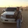 Rajesh Kakrecha, 36, г.Gurgaon