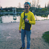 Евгений, 23, г.Запорожье