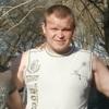 Станислав, 30, г.Новопсков