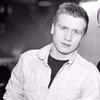 Андрей, 23, г.Артемовск