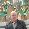 василий, 51, г.Екатеринбург