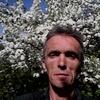 Александр, 49, г.Воскресенское