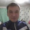 альмир, 34, г.Давлеканово