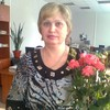 Наталья Новичкова, 49, г.Саратов