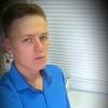 Игорь, 24, г.Иркутск
