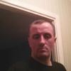 Виталий, 40, г.Жодино