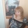 Ксения, 38, г.Одесса