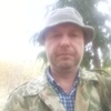 Евгений, 46, г.Троицк