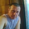 юра, 53, г.Киев