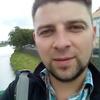 Александр, 29, г.Мукачево