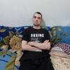 Александр Романов, 36, г.Якутск