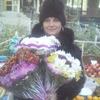 Людмила, 44, Херсон