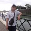 Сергей, 33, г.Ульяновск